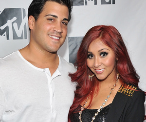 Snooki Celebrates Lorenzo's 3rd Birthday Amid Husband's Ashley Madison Reports