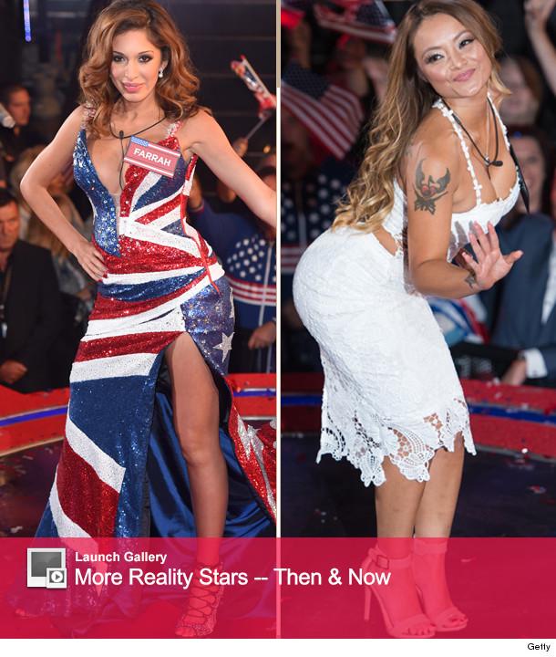 Anfisa Nava Flaunts Bikini Body After Recent Weight Gain ...