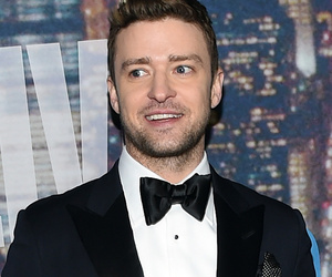 Justin Timberlake Responds to Kanye West's MTV VMA Jab