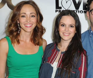 """""""The O.C."""" Cast Reunites to See """"The Unauthorized O.C. Musical"""" -- Who Was MIA?!"""