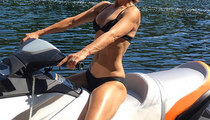 Guess The Hot 'Housewife' -- See Who Looks INSANE over 50!
