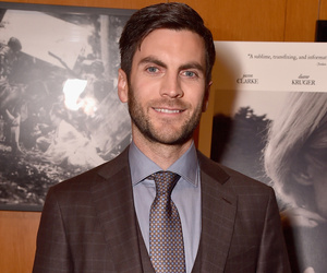 Wes Bentley Gets Extremely Candid About Heroin Use, Calls Heath Ledger's Death…