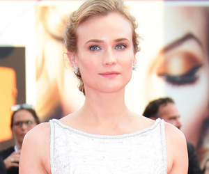 Diane Kruger, Elizabeth Banks & More -- Stars Wow in White at Venice Film…