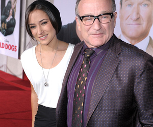 Zelda Williams Shares Thoughtful Post on Depression One Year After Father's…