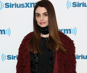 "Aimee Osbourne Reveals Why She Shied Away From TV, Says She Doesn't ""Socialize"" With…"