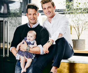 Nate Berkus & Jeremiah Brent's Home Is More Perfect Than You'd Imagine