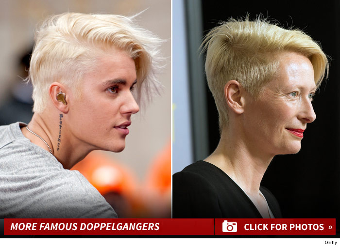 Причёска джастина бибера 2016 как сделать 694