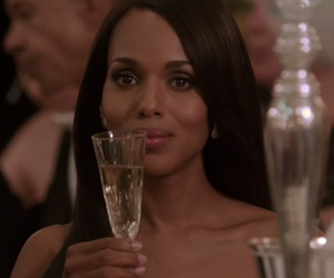 "New ""Scandal"" and ""How to Get Away With Murder"" Trailers Released -- And…"