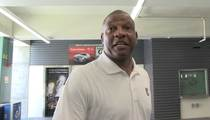 Doc Rivers -- Plays it Cool on Clippers Beef ... We've Got a Winning Team