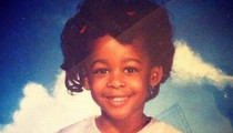Guess Who This Super Cute Kid Turned Into!