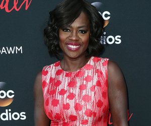 2015 Emmy Fashion Predictions: What Viola Davis, Robin Wright & More Should…