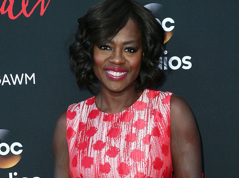 2015 Emmy Fashion Predictions: What Viola Davis, Robin Wright & More Should Wear!
