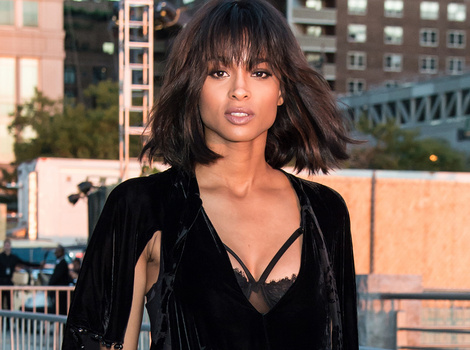 TooFab or TooDrab?! See the Best and Worst Dressed Stars at NYFW