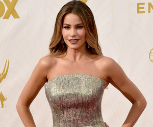 Our Picks for the Best & Worst Dressed Stars at the 2015 Emmy Awards!