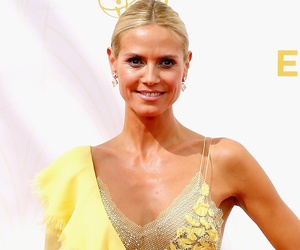 2015 Primetime Emmy Awards Red Carpet: The Good, The Bad & The Oh-So-Hot!