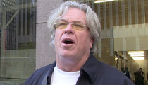 Ron White's Former Assistant -- I'm No Embezzler ... Just a Hard Worker