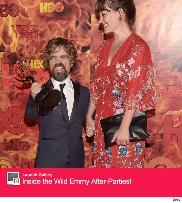 0921_dinklage_launch
