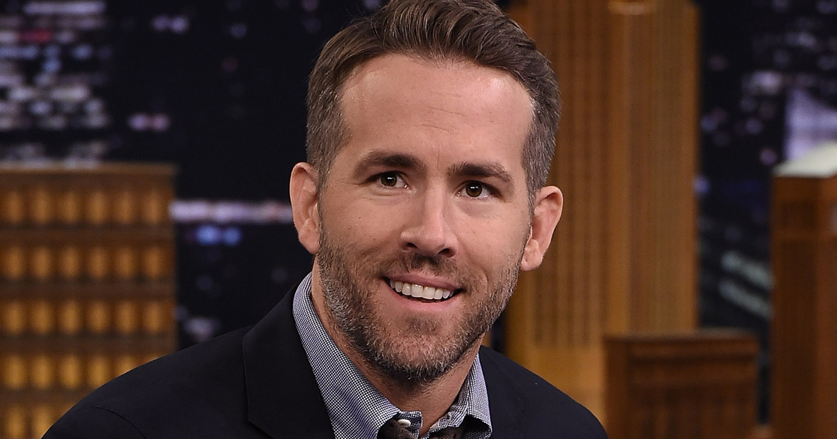 ryan reynolds 2017ryan reynolds and blake lively, ryan reynolds wife, ryan reynolds films, ryan reynolds height, ryan reynolds movies, ryan reynolds twitter, ryan reynolds gif, ryan reynolds haircut, ryan reynolds filmography, ryan reynolds and ryan gosling, ryan reynolds 2017, ryan reynolds brothers, ryan reynolds vk, ryan reynolds twin, ryan reynolds instagram, ryan reynolds wikipedia, ryan reynolds kiss andrew garfield, ryan reynolds tweets, ryan reynolds gif hunt, ryan reynolds net worth