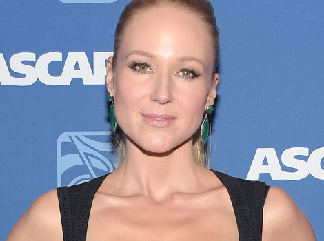 Jewel Opens Up About Dating, Falling In Love with Sean Penn In the '90s