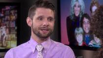 'Who's the Boss' Child Star Danny Pintauro -- I'm Living With HIV (VIDEO)