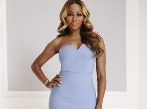 RHOA Season 8 Trailer: New Faces, Crazy Catfights & Marriages on the Rocks!