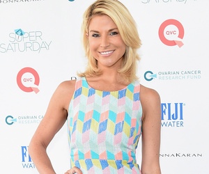 """Real World"" Stars Reunite to Honor Diem Brown -- See Puck, Rachel & More Now!"
