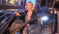 Julie Bowen -- Hell Yeah, I Talk Birds & Bees with My 'Modern Family' Kids (VIDEO)