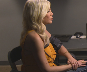 Tori Spelling Takes Lie Detector Test -- Reveals She's Had Sex With Two Former…
