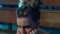 Zayn Malik's Ex Perrie Edwards -- Diamond Ring Trolls One Direction & Little Mix Fans
