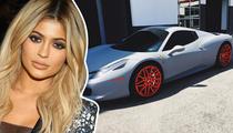 TMZ's Top 10 Celebrity Car Videos (Part One)