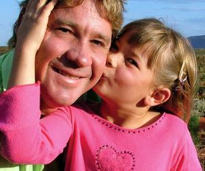 Bindi Irwin's Emotional Dance for Father Steve Irwin Has Us All In Tears