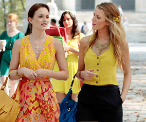 "You Won't Believe Which Actresses Almost Played Serena and Blair on ""Gossip Girl"""