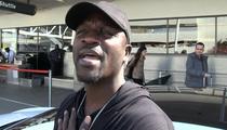 Akon -- I Don't Regret Passing On Drake ... One Bit (VIDEO)
