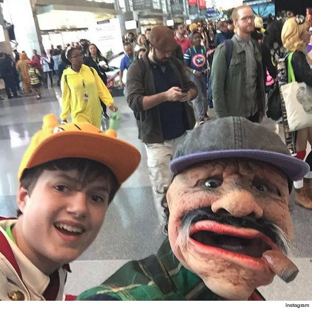1012_joker_isnet