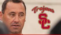 USC Football -- Starting Players Considering Transferring