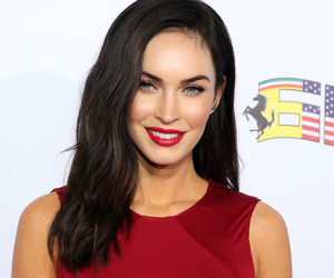 Megan Fox Posts Rare Photo of Son Bodhi -- And He's Adorable!