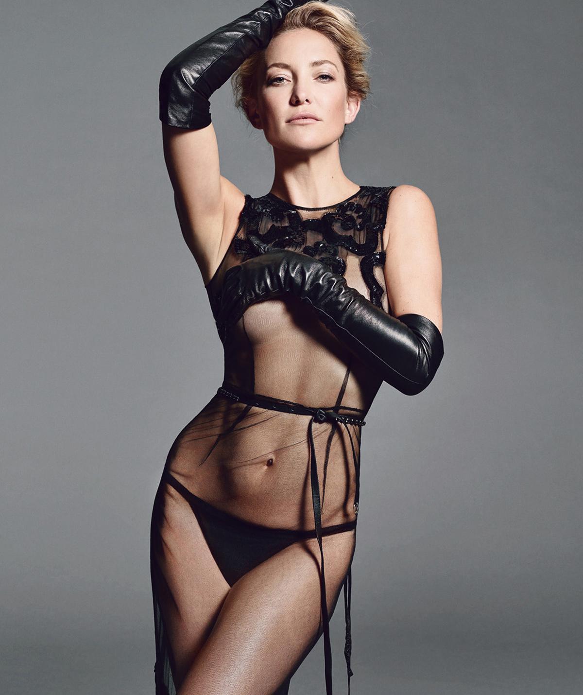 Christina silvas nude Nude Photos