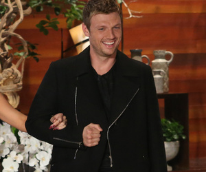 """Nick Carter Opens Up About Addiction: """"I Am Definitely Doing Better"""""""