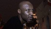 Lamar Odom Snorting Cocaine at Brothel ... Popping Mystery Pills