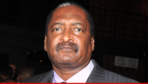 Mathew Knowles -- The IRS Wants My Bills, Bills, Bills