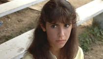 Angela in 'Sleepaway Camp': 'Memba Her?!