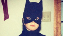 Guess Who This Little Gotham Guy Turned Into!