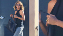 Halle Berry – Ringing In Post-Divorce Hotness With A Trip To ...