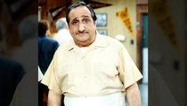 'Happy Days' Star Al Molinaro Dies