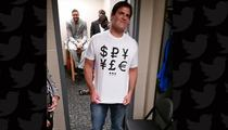 Mark Cuban Clowned By Mavs Player ... You Dress Like Crap, Bro