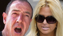 Michael Lohan Kate Major -- Children's Services Take Kids