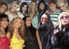 TMZ's Best Girl Group Moments (VIDEO)