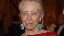 E.T. Screenwriter Melissa Mathison Dies at 65