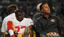 Reggie Bush -- I Want Big Money from St. Louis for My Injury