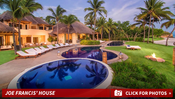 Russell Wilson Mansion Download
